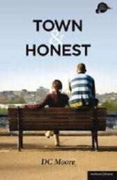 Town & Honest