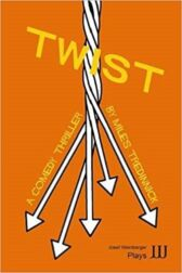 Twist - A Comedy Thriller