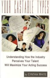 Your Castable Types - Understanding How the Industry Perceives Your Talent