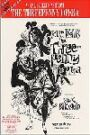 The Threepenny Opera - VOCAL SELECTIONS