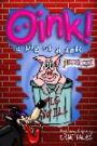 Oink! - A Pig of a Tale - SCRIPT