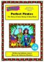 Perfect Pirates - The Story of Anne Bonny & Mary Read - PERFORMANCE PACK