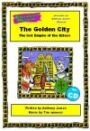 The Golden City - The Lost Empire of the Aztecs - PERFORMANCE PACK - includes Backing Tracks CD & Full Score