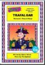 Trafalgar - Nelson's Finest Hour - PERFORMANCE PACK