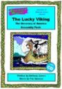 The Lucky Viking - The Discovery of America - ASSEMBLY PACK - includes Backing Tracks CD & Score