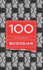 100 Monologues