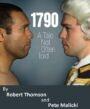 1790 - A Tale Not Often Told