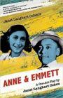 Janet Langhart Cohen's Anne & Emmett