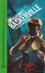 Baskerville - A Sherlock Holmes Mystery