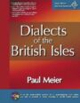Dialects of the British Isles