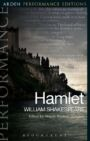 Hamlet - Arden Performance Edition