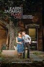 Karen Zacarías - Plays One - The Book Club Play & Destiny of Desire & Native Gardens