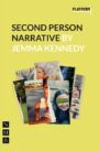 Second Person Narrative - Platform Play