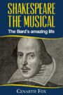 Shakespeare the Musical