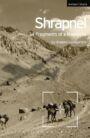 Shrapnel - 34 Fragments of a Massacre