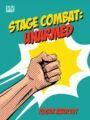 Stage Combat - Unarmed