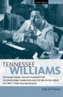 Tennessee Williams - One Act Plays