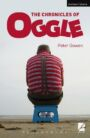 The Chronicles of Oggle