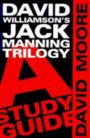 The Jack Manning Trilogy - A Study Guide