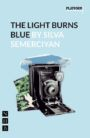 The Light Burns Blue - Platform Play