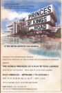 The Princes of Kings Road