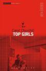 Top Girls - METHUEN EDITION
