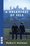 A Breakfast of Eels
