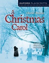 A Christmas Carol - Oxford Playscripts
