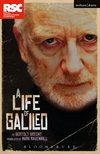 A Life of Galileo