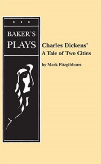 a character analysis of jarvis lorry in a tale of two cities by charles dickens And find homework help for other a tale of two cities questions at enotes  i  need three pieces of textual evidence each for the characterization of jarvis lorry  and lucie  1 educator answer how did charles darnay protect lucie manette   quote from charles dickens's a tale of two cities represents carton's last act.