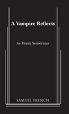 A Vampire Reflects