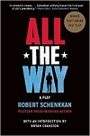 All the Way - 2014 Tony Award for Best Play