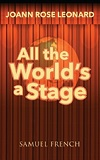 All the World's a Stage - Volume 1