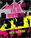 + American Film Musical - A Comprehensive Study of Genre & Structure & Style & Culture