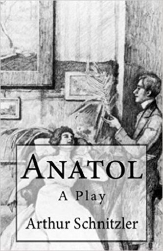 Anatol - A Play