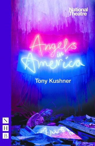 Angels in America - Part One & Part Two