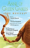 Anne of Green Gables - A Musical