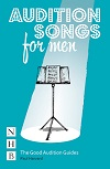 + Audition Songs for Men