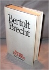 Bertolt Brecht - Poems 1913-1956