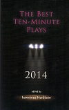 The Best Ten-Minute Plays 2014