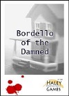 Bordello of the Damned - An Interactive Murder Mystery Game
