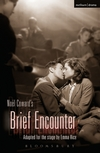 Brief Encounter - STAGE ADAPTATION