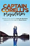 Captain Corelli's Mandolin - STAGE VERSION