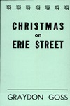 + Christmas on Erie Street - ROYALTY FREE