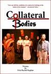 Collateral Bodies