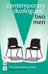 Contemporary Duologues - TWO MEN