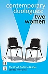 Contemporary Duologues - TWO WOMEN