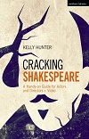 Cracking Shakespeare - A Hands-on Guide for Actors and Directors + VIDEO