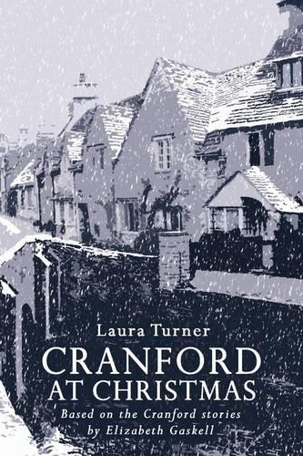 Cranford at Christmas