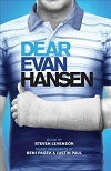 Dear Evan Hansen - TONY AWARD BEST MUSICAL 2017